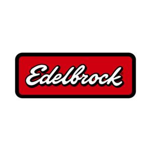 Logo Edelbrock